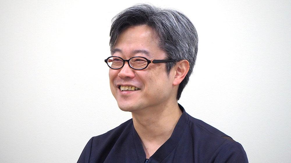 京都大学消化管外科 小濵